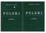 Polski przekładaniec t.3-4 (873069)