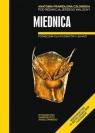 Anatomia prawidłowa człowieka. Miednica. Podręcznik dla studentów i lekarzy Jerzy Walocha (red.)