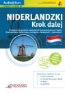 Niderlandzki Krok dalej