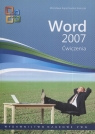 Word 2007 Ćwiczenia Kopertowska-Tomczak Mirosława