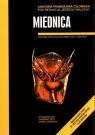 Anatomia Prawidłowa Człowieka Miednica Podręcznik dla studentów i