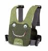 Szelki bezpieczeństwa LittleLife Krokodyl