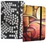 Kalendarz 2020 książkowy - terminarz 9x14 Metalic Paper