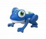 Gloopy Frog - niebieski (88565)Wiek: 3+