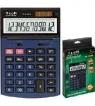 Kalkulator biurowy 12-pozycyjny TOOR