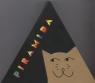 Piramida Ortograficzna P2 (24.5)
