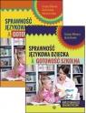 Sprawność językowa dziecka a gotowość szkolna