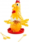 Oskub kurczaka