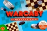 Warcaby 12 gier na planszy + Puzzle 30