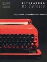 Literatura na świecie 2018/01-02