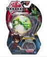 Bakugan Deluxe Ultra - Mantonoid (6045146/20104035)