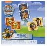 Psi Patrol: Gra Memory, 48 kart (6033326)Wiek: 3+