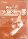 World English 3 DVD Kristin Johannsen