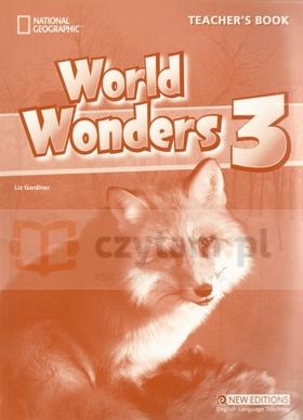 World English 3 DVD Kristin Johannsen