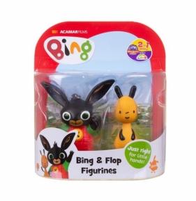 Bing i Flop Figurki (3528)Wiek: 18m+