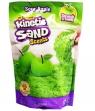 Kinetic Sand: Piasek kinetyczny. Smakowite Zapachy - jabłko (6053900/20117329)