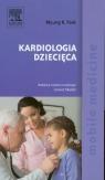 Kardiologia dziecieca