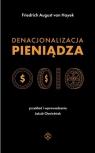 Denacjonalizacja pieniądza
