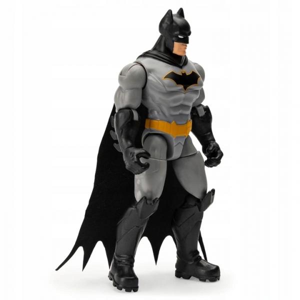 Batman - figurka 10 cm z akcesoriami (6058529/20127080)