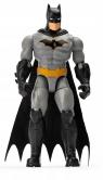 Batman - figurka 10 cm z akcesoriami (6058529/20127080)Wiek: 3+