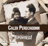 Spowiedź  (Audiobook) Perechodnik Calek