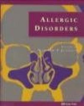 Allergic Disorders William Jackson