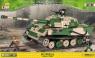 Cobi: Mała Armia WWII. PzKpfw VI Tiger II Königstiger - 2480