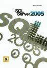 SQL Serwer 2005