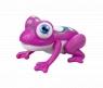 Gloopy Frog - różowy (88565)Wiek: 3+
