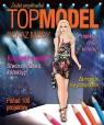 Top model Pokaz mody