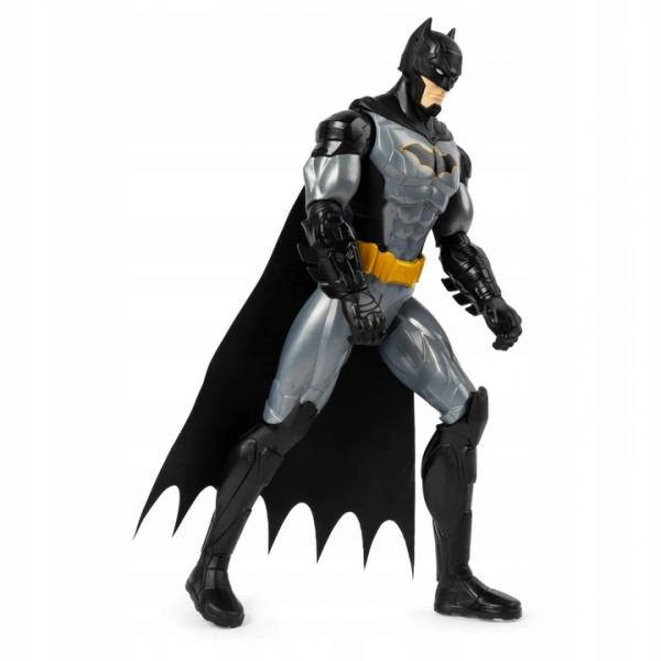 Duża figurka Batman 30 cm - Rebirth Tactical (6055153/20127074)