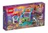 Lego Friends:  Podwodna Frajda (41337) Wiek: 7+
