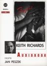 Życie  (Audiobook)  Richards Keith
