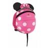 Plecaczek LittleLife Disney Myszka  Minnie