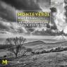 Monteverdi: Madrigals, Book VII