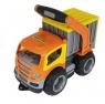 GripTruck samochód do przewozu kontenera (0803)