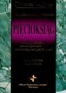 Hebrajsko-polski Stary Testament Pięcioksiąg