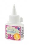 Slime aromat - ananas 35 ml (TU3080)