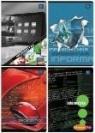Zeszyt A5/60K kratka tematyczny Informatyka(10szt)