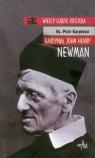 Kardynał John Henry Newman