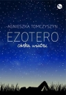 Ezotero Córka wiatru