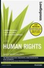 Law Express: Human Rights Claire de Than, Edwin Shorts