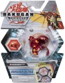 Bakugan: Armored Alliance. Kula Delux - Dragonoid Ultra (6055885/20122468)