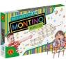 Monitino 390 (2280)