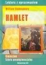 Hamlet Lektura z opracowaniem William Shakespeare
