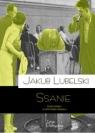 Ssanie Głód sacrum w literaturze polskiej