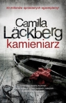 Kamieniarz Tom 3 Lackberg Camilla