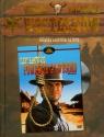 Wielka Kolekcja Westernów 5 Powieście go wysoko DVD