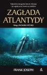 Zagłada Atlantydy