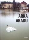 Arka Akadu Alek Skarga